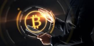 Blockchain Immaturity