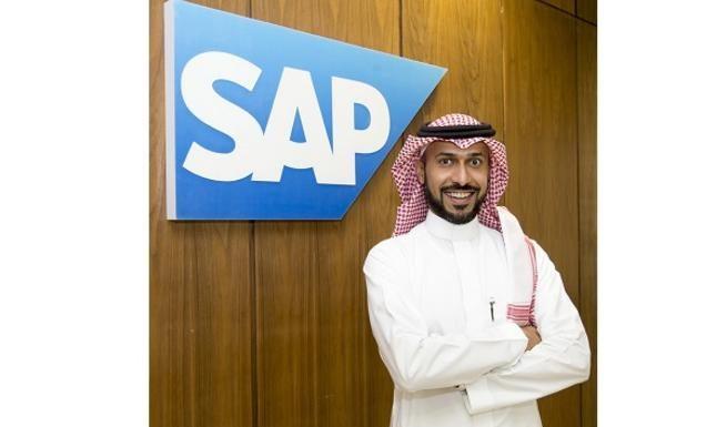 Arabia Banking