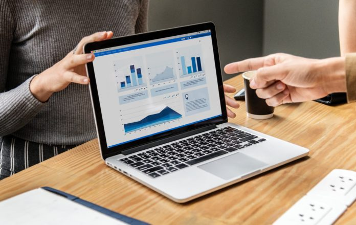 Moody's Analytics Partners with Paxata to Enable Self-Service Data Preparation
