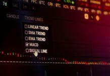 Tools Finance
