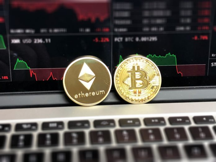 The World's First Hybrid Cryptocurrency trading platform goes live