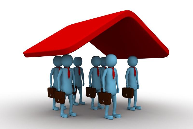 invoice financing company debifo partners with atradius to provide