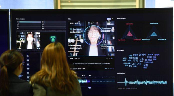 AI Employees