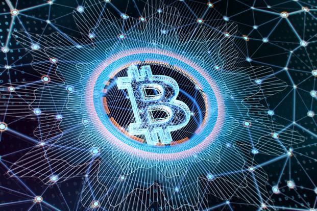 Blockchain Scams
