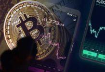 Chicago Crypto