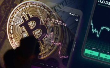 Sanctions Cryptocurrency