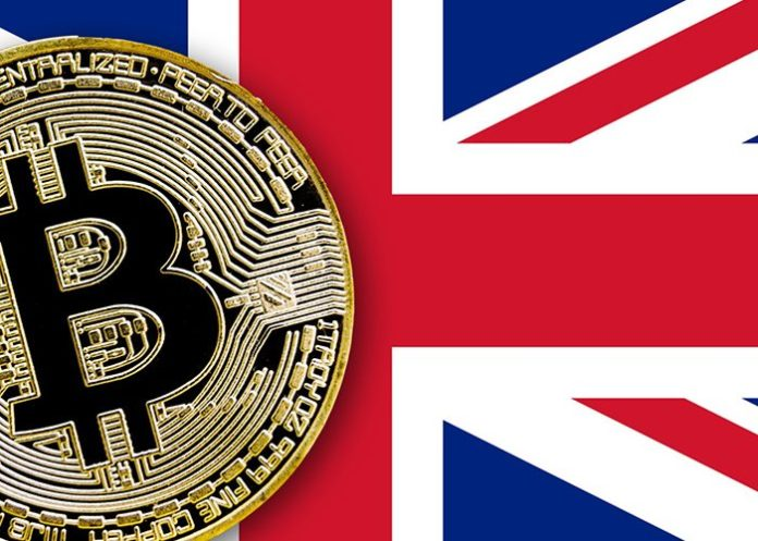 Regulate Cryptocurrency