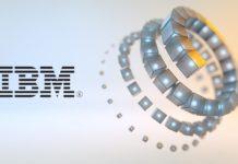IBM Alibaba
