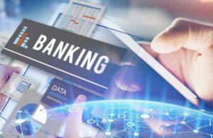Disrupt Bank