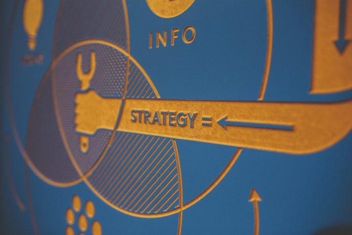 Tactics to avoid when marketing in the fintech sector