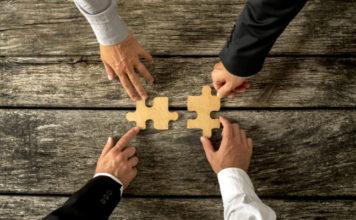 Merger Acquisitions