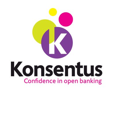 Konsentus Regulatory