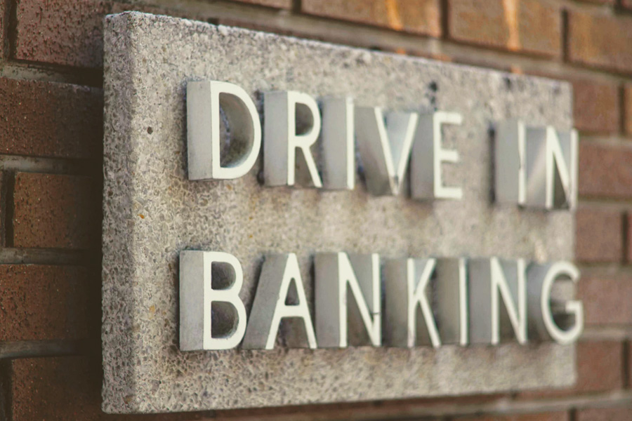 AI in Banking – An Analysis of America's 7 Top Banks - FintechNews