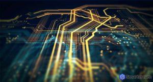 Blockchain Infrastucture