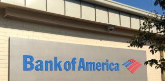 Ripple Bank
