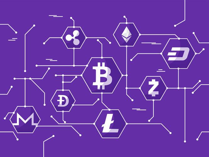 Securing Cryptocurrency