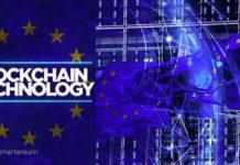 Blockchain Patents
