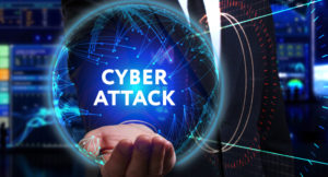 Cybersecurity Forecast