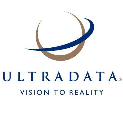 Partnership Ultradata
