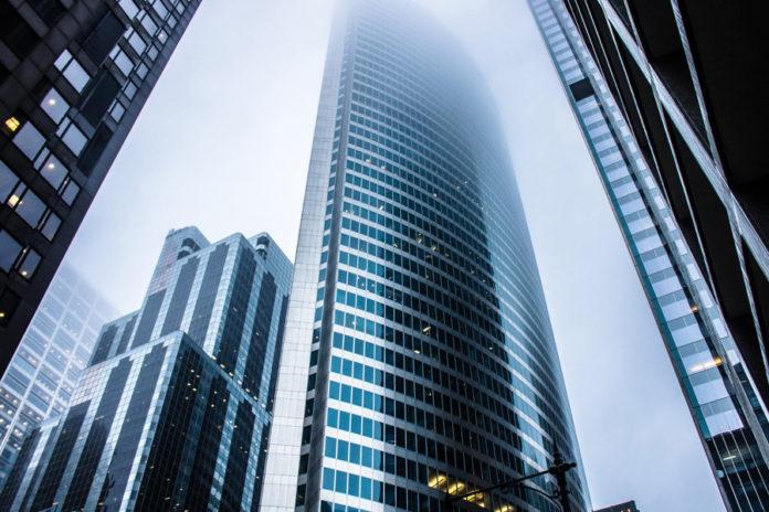 Digital banks challenge Latin America´s finance monopolies