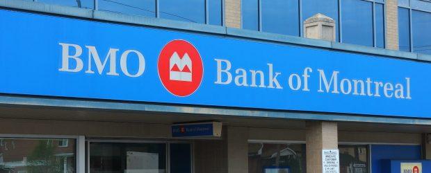 Bank Montreal