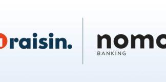 Nomo Banking