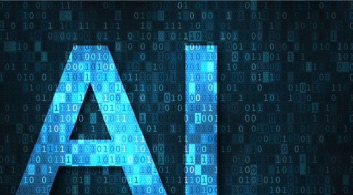 AI Innovation