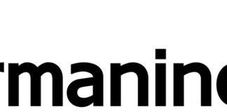 Armanino Blockchain