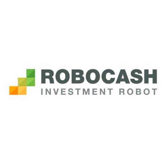 Robo.cash