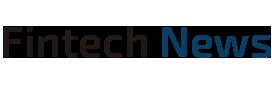 fintechnews.org
