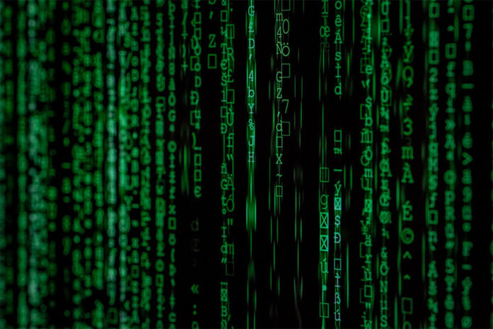 Open banking generates cybersecurity risks