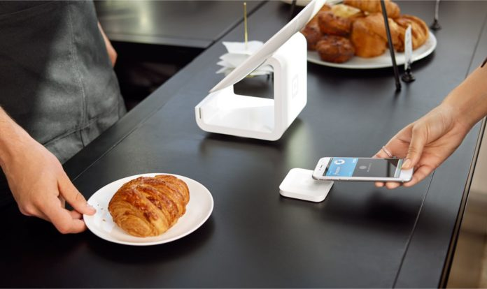 8 mobile payment trends that matter for 2019