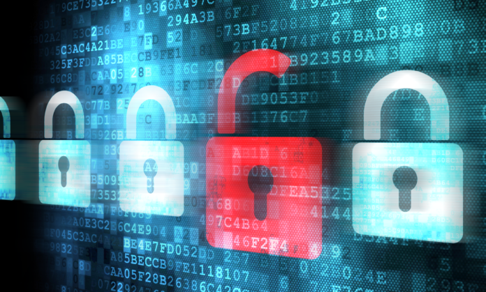 Ping identity CTO's cybersecurity predictions for 2019