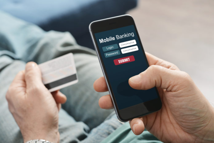 New technologies are changing mobile banking
