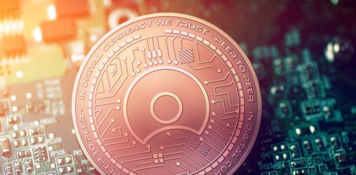 Blockchain-based finance platforms go mainstream