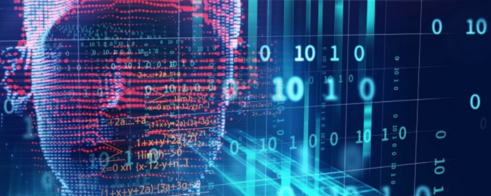 CryotMood: AI develops sentience and hijacks company twitter