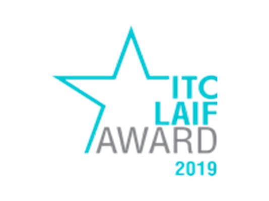 IInsurtech Connect y LAIF premian a la insurtech más innovadora de América Latina