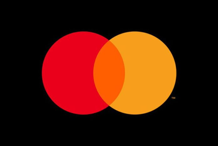 Mastercard Open Banking Solutions Support Innovation, Collaboration Across Europe