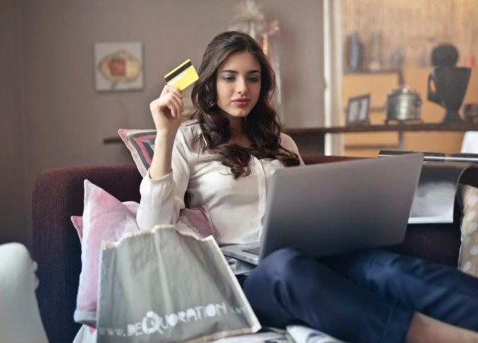 Visa Launches Swift Payments Killer Using Blockchain