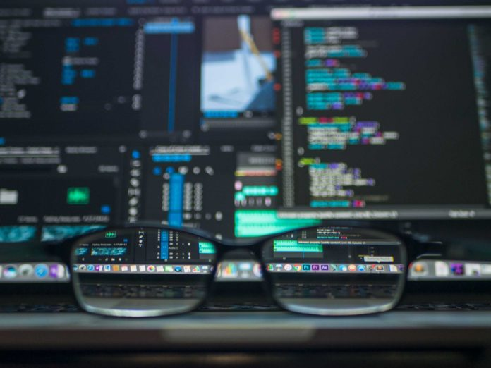 Data quality is crucial for banks