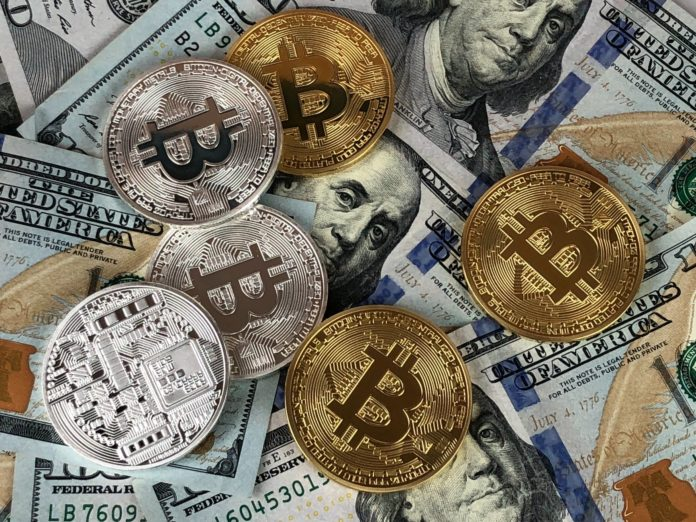 Established Cryptocurrency Exchange Launches Real Gold and Silver Trading
