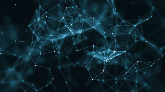 FintruX Network Launches TruX