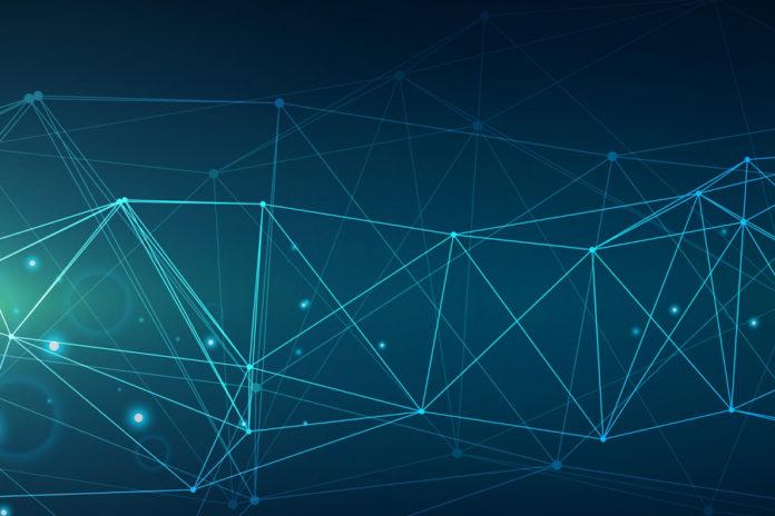 How Predictive Analytics is Transforming Fintech