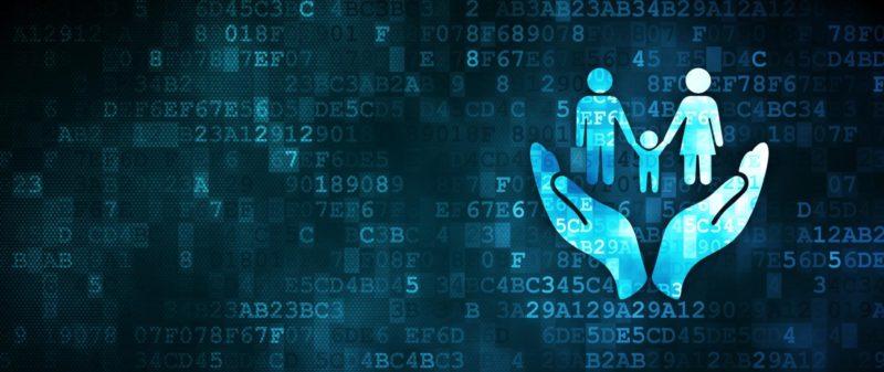 Insuretech Connect y Laif premian a la Insurtech más innovadora de América Latina