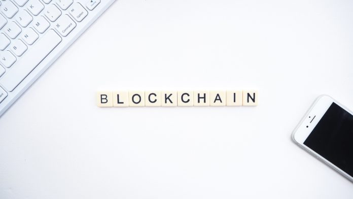 One of South Africa's first black owned Blockchain VC firm,