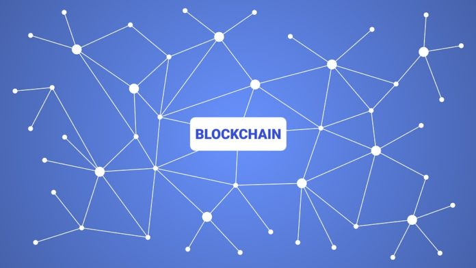 how-is-blockchain-technology-disrupting-the-financial-services-industry