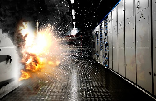 Ways to Reduce the Likelihood of Arc Flash
