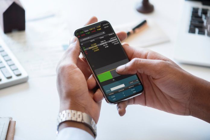 Digital banking made strong gains in UK market during first half of 2019
