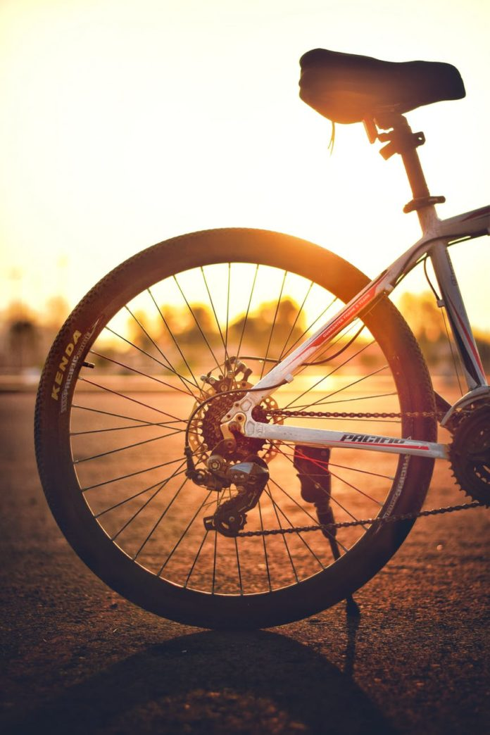 Insurtech startup, WeCovr, teams up with bicycle insurance aggregator, Quotezone.co.uk