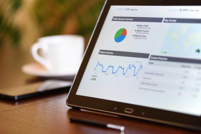 'Fintech': inclusión financiera digital
